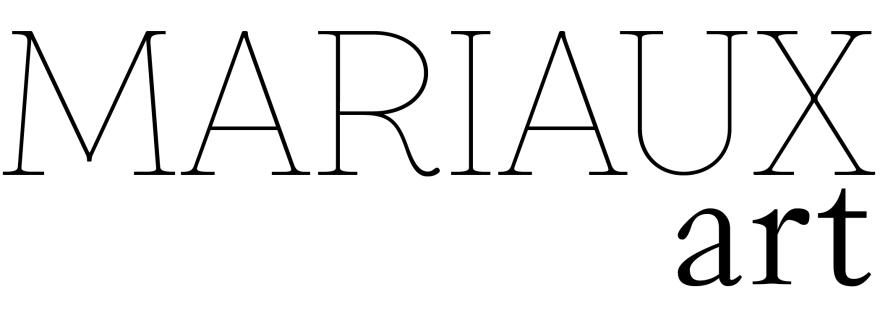 MA logo-01